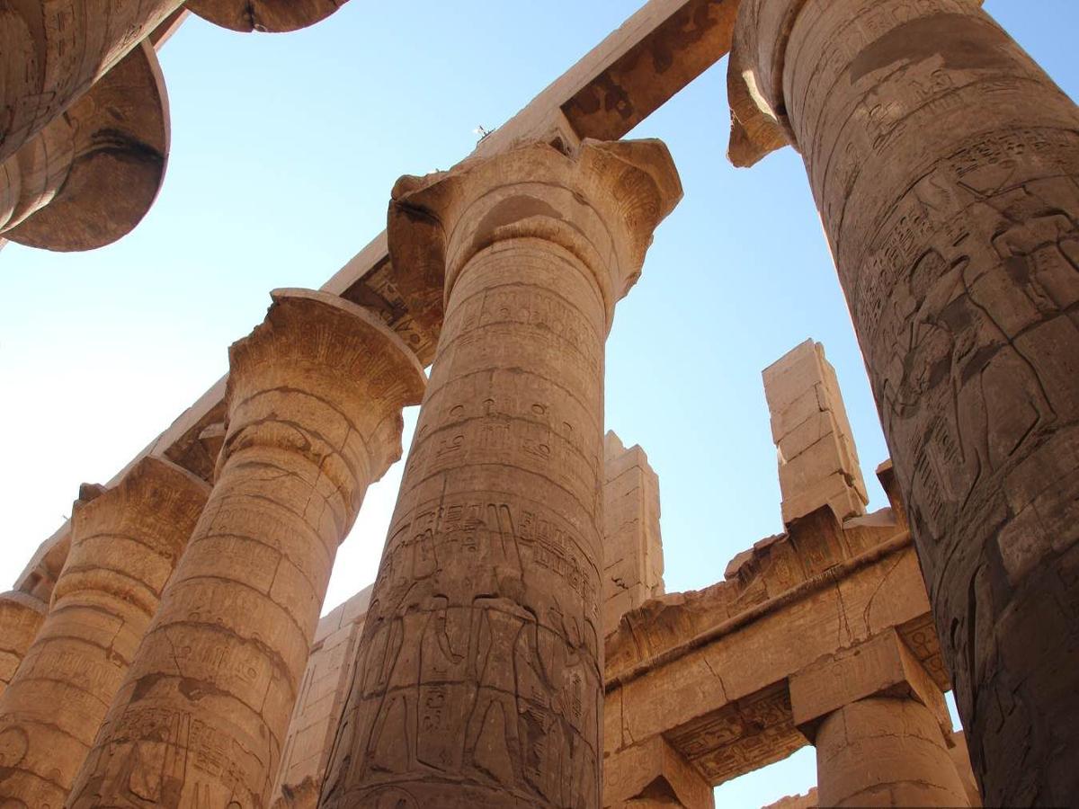 karnak temple 6
